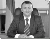Украина требует собственность