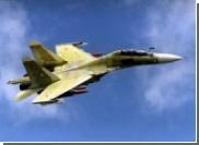 Венесуэла купит у России 24 истребителя Су-30
