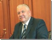 Главу Кондинского района ХМАО обвинили в крупном взяточничестве