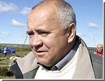Путин освободил Баринова от должности губернатора Ненецкого округа