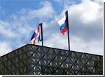 Сегодня губернатор Пермского края Олег Чиркунов подписал ряд распоряжений о назначении членов Правительства Пермского края