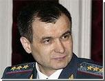 В ГУВД Свердловской области объявлена готовность N 1. В Екатеринбург едет Рашид Нургалиев