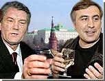 """Почему Миша и Витя не приехали в Москву: приказ из Вашингтона или """"много работы дома""""?"""
