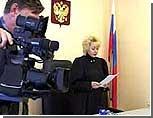 Начался суд над главой района Нижегородской области