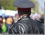 Кадровые перестановки в окружной милиции: бывший начальник оперативно розыскного бюро ГУ МВД РФ по УРФО получил новую работу