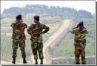 Солдаты Израиля уничтожили уже 113 ливанцев