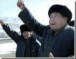Жириновский: России нужны рабочие из Кыргызстана