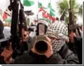 Президент Израиля просит о помощи для похищенного солдата
