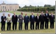 G8 защитит мировую энергетику от террористов