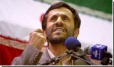 Иран ответит на ядерные предложения в следующем месяце