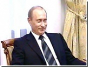 Ирак недоволен сарказмом Путина в адрес иракской демократии