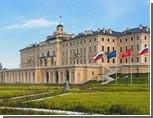 Сегодня заключительный день саммита G8 в Санкт-Петербурге