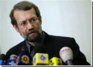Иран даст официальный ответ по ядерной программе 22 августа