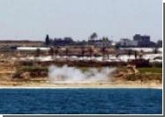 Израиль случайно обстрелял силы ООН