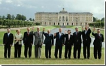 Политологи: Итоги саммита G8 положительны и для других мировых держав