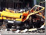 Место трагедии в Тирасполе посетила Объединенная Контрольная Комиссия