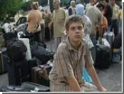 Многие граждане России отказываются от эвакуации из сектора Газа