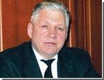 Глава Кондинского района ХМАО взят под стражу