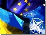 В регионах Украины власти уже дали отмашку СМИ начать пропаганду НАТО и Филарета
