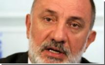 Отставка Хаиндрава не изменит курс Грузии на мирное урегулирование