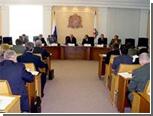 В Нижегородской области заработает Общественная палата