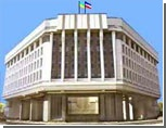 Крымский парламент обсудит ситуацию, сложившуюся в Верховной Раде