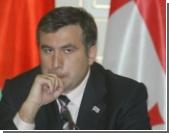 Саакашвили посетит Москву после саммита G8
