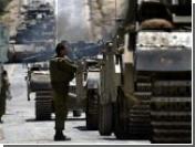 Израильская армия завладела ливанским городом