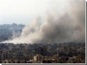 В Бейруте взорван дом одного из лидеров ХАМАСа