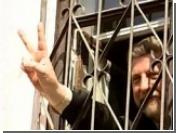 Лидер белорусской оппозиции Милинкевич отпущен из милиции