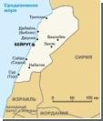 """Боевики """"Хезболлы"""" подбили третий израильский танк"""