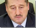 Чечня: главы Шатойского и Ачхой-Мартановского районов освобождены от занимаемых должностей