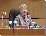 Российским пенсионерам в Приднестровье не доходит пенсия