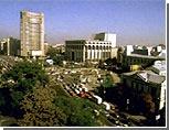 Экс-глава МИД Румынии предлагает превратить Приднестровье в международный протекторат