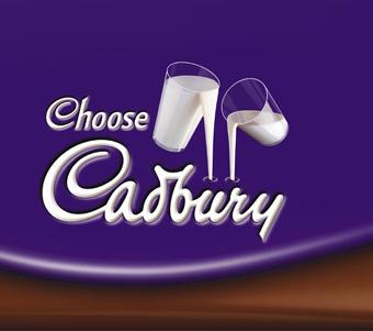30 видов продукции Cadbury объявлены возможным источником заражения сальмонеллой