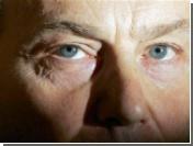 Блэр хочет превратить G8 в G13