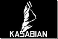 Kasabian остались без гитариста
