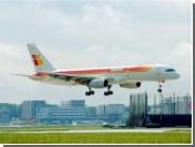 Пилоты авиакомпании Iberia прекратили забастовку раньше срока