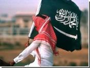 Саудовская Аравия предложила план урегулирования ливано-израильского кризиса