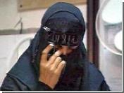 В секторе Газа вербуют женщин-смертниц для терактов против израильтян