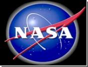 NASA продлило срок нахождения шаттла Discovery в космосе до 17 июля