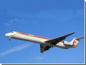 Авиакомпания Iberia отменяет сотни рейсов из-за забастовки