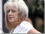 В Британии мать 20 детей сбежала от семьи к молодому любовнику
