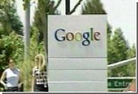 Google снова лидирует в рейтинге поисковых систем