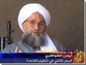 Аль-Завахири рассказал о подготовке лондонских террористов