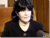 Сербский суд снова объявил в международный розыск вдову Слободана Милошевича