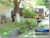 В результате взрыва в Цхинвали погибли два человека