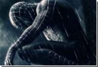 """""""Человек-паук 3"""" выйдет в IMAX"""