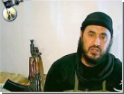 """Вдова Аль-Заркави пригрозила США """"большим сражением"""""""