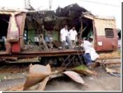 Ответственность за взрывы в Мумбаи взяла на себя неизвестная группировка